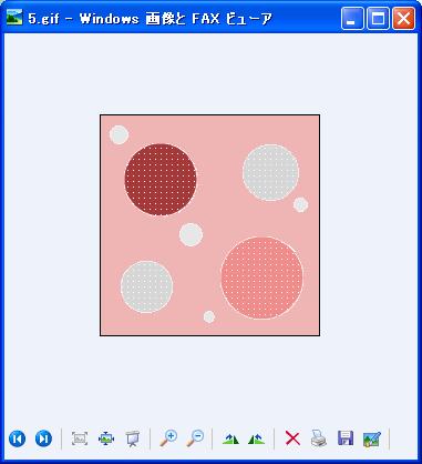 Desktop_img0