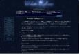 Web_exp