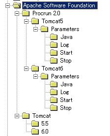 T6_08