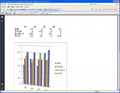 Ps_excel_pdf