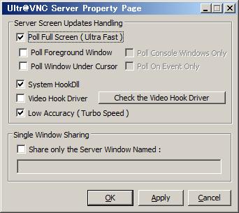 Vnc1082_option