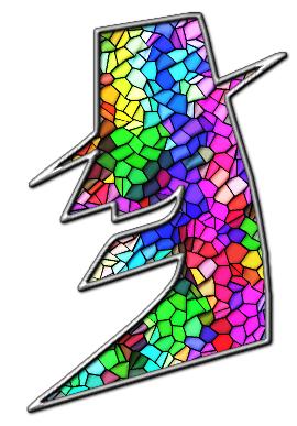 Lightbox_ttf_b2