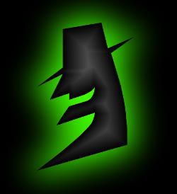 Lightbox_ttf_b4